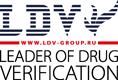 LDV GROUP