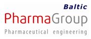 pharmagroup