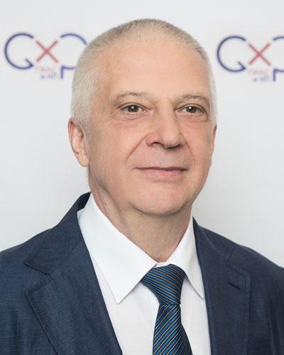 Лошаков Леонид Аркадьевич