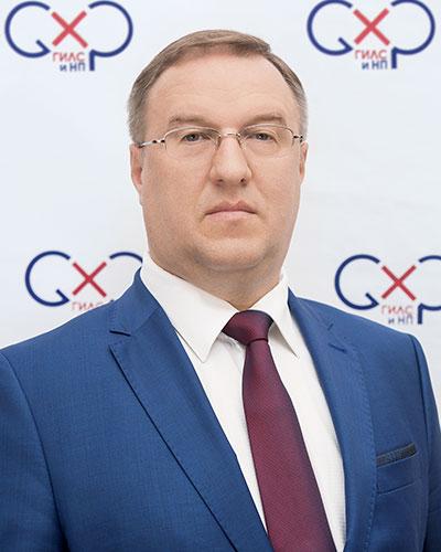 Шестаков Владислав Николаевич