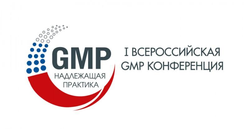 gmt_logo_1-5-800x414