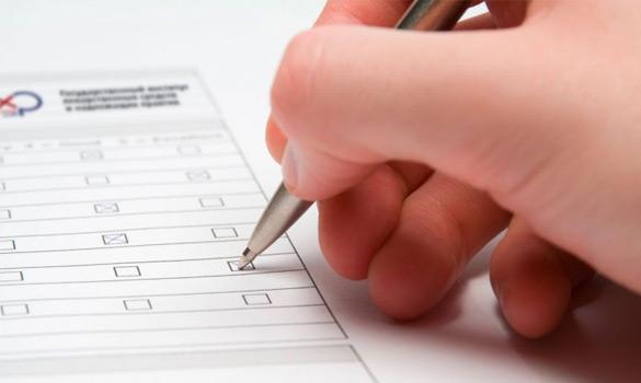 Опрос «Актуальные образовательные темы для персонала предприятия»