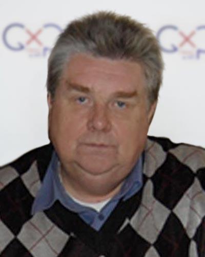 Белов Андрей Борисович