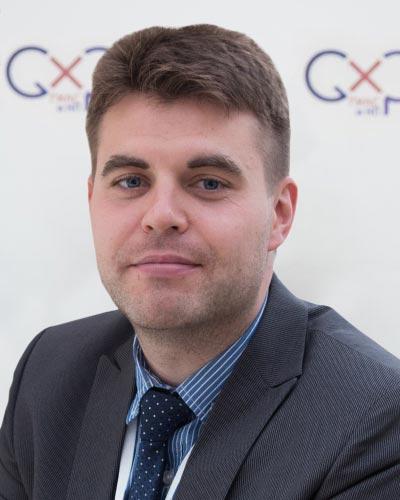 Орлов Владимир Александрович