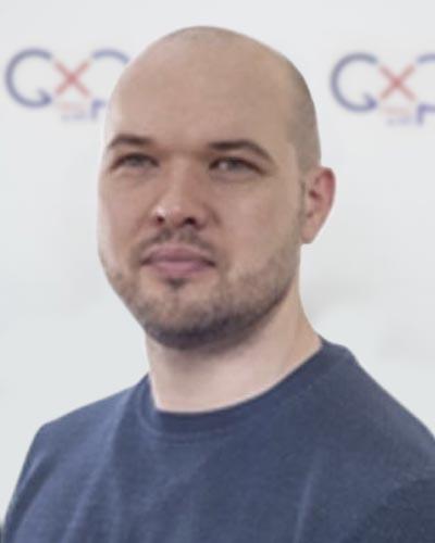 Смирнов Владимир Брониславович