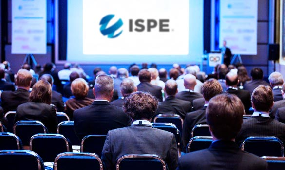 Materials of ISPE EAEU Affiliate Opening Ceremony presentation in the framework of Educational Conference: «Effective pharmaceutical production. Regulatory aspects, latest technologies»