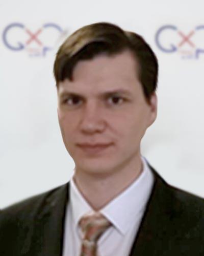 Ivan Guliaev