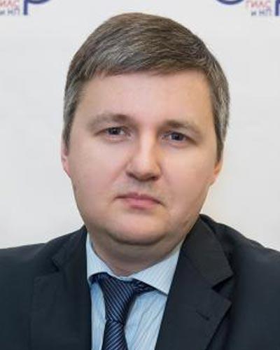 Ливанский Станислав Михайлович